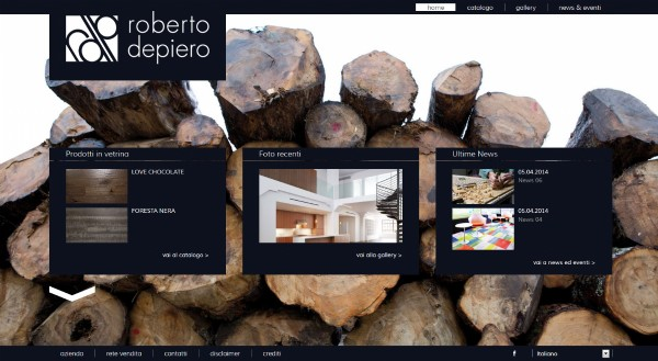 robertodepiero_screen_new_website.jpg
